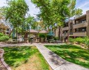 7777 E Main Street Unit #221, Scottsdale image