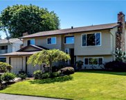 4911 SW 327th Place, Federal Way image