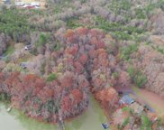 2051 Sandy Ford Road, Chesnee image