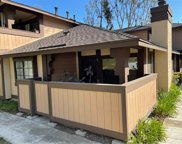 21680     Laurelrim Drive   A Unit A, Diamond Bar image
