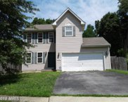 6114 MODUPEOLA WAY, Capitol Heights image