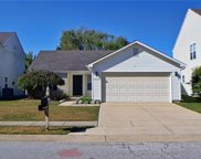 8128 Whitaker Valley  Boulevard, Indianapolis image