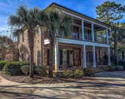 474 Preservation Circle, Pawleys Island image