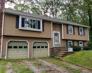 30 Roys  Road, South Kingstown image