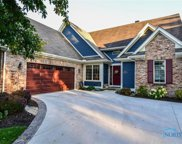 7921 N Shoreline Drive, Holland image