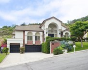 2157 Haven Drive, Glendale image
