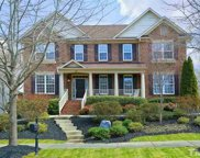 109 Skywater Lane, Holly Springs image