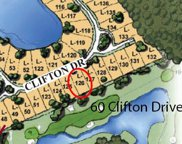 60 Clifton Dr, Okatie image