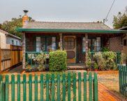 436 36th Ave, Santa Cruz image