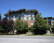 2250 Wesbrook Mall Unit 402, Vancouver image