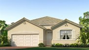 3215 Birchin Ln, Fort Myers image