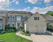 5256 WINTER VIEW DRIVE, Alexandria image