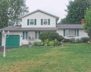 17 West Meadow Dr, Albany image