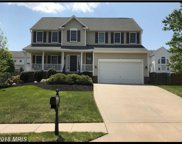 5914 COPPER MOUNTAIN DRIVE W, Spotsylvania image