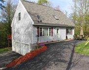 183 Highland Avenue, Littleton, New Hampshire image