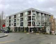 4752 41st Ave SW Unit A, Seattle image