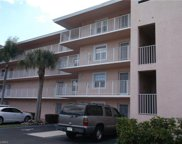 481 Quail Forest Blvd Unit B209, Naples image