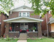 3332 Aubert, St Louis image