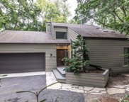 770 Watershed  Drive, Ann Arbor image