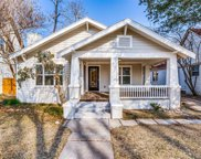 5311 Goodwin Avenue, Dallas image