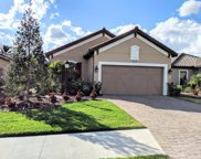 12615 Sorrento Way, Bradenton image