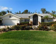 22632 Fountain Lakes BLVD, Estero image