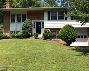 4735 CARTERWOOD DRIVE, Fairfax image