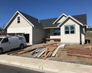 5612 E Clearview Dr, Ferndale image