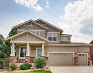 10610 Kicking Horse Drive, Littleton image