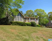 108 Cahaba Forest Dr, Trussville image