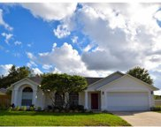 1707 Queen Palm Drive, Apopka image
