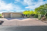 6540 E Oberlin Way, Scottsdale image