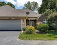 11136 Easy  Street, Fishers image