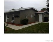 160 NW 43rd St, Oakland Park image