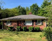 420 Woodcrest Drive, Anderson image