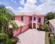 13041 Sail Away ST, North Fort Myers image
