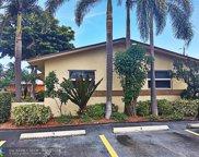 408 NE 12th Ave, Pompano Beach image