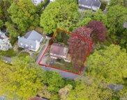 4 Brook  Lane, Scarsdale image