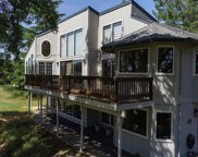 6520  Wagon Loop, Placerville image