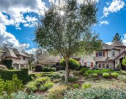 16109  Winchester Club Drive, Meadow Vista image