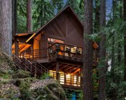 20306 Fort Ross Road, Cazadero image