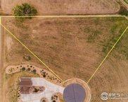 42260 Waterford Hill Way, Fort Collins image