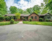 199 Meadow Brook Road, Greenville image