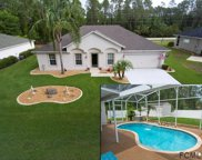 177 Ryberry Drive, Palm Coast image