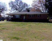 1 Blue Mist Drive, Greenville image