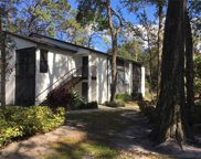 184 Riverbend Drive Unit 101, Altamonte Springs image