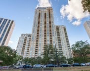 2550 North Lakeview Avenue Unit N1205, Chicago image