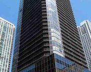 10 East Ontario Street Unit 4406, Chicago image