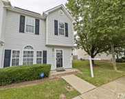 5107 Twisted Willow Way, Raleigh image