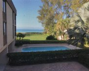 5135 Gulf Of Mexico Drive Unit 102, Longboat Key image